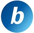 BizCom logo.png