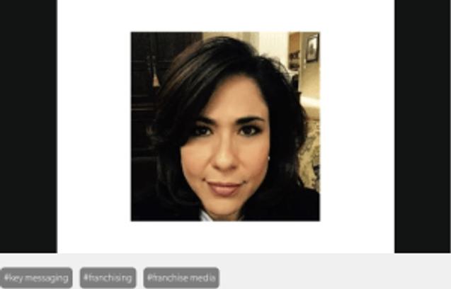 monica-bizcompr-interview
