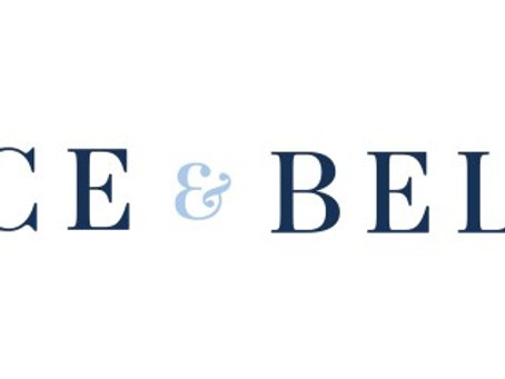 BizCom Welcomes Nice & Bella to Client Roster