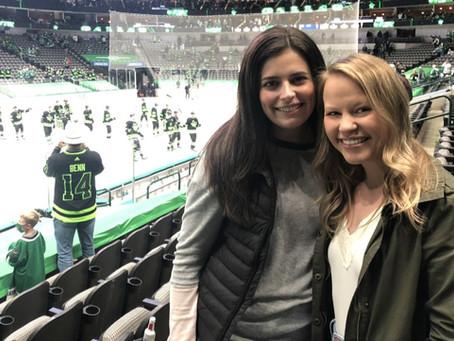 BizCom promotes Lauren Caracciolo and Sarah Lofdahl to Agency Directors