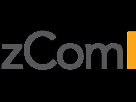 Introducing BizCom Design