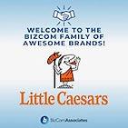Little Caesars Graphic.jpeg