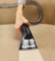 UPH Tool in use black head-0.jpg