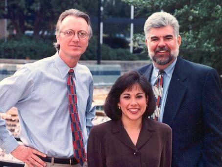 Celebrating two decades of BizCom