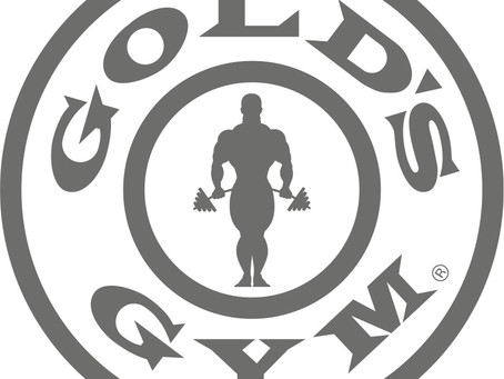 BizComPR is Getting in Shape, Adding Gold's Gym to Client Roster