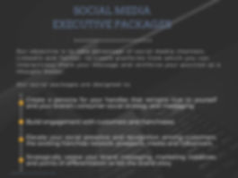 Digital BizCom_Social Media Capabilities