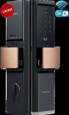 Samsung DR708 Digital Lock.png