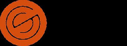 Logo Gingerskates