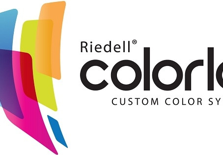 Riedell's custom color lab - how does it work?