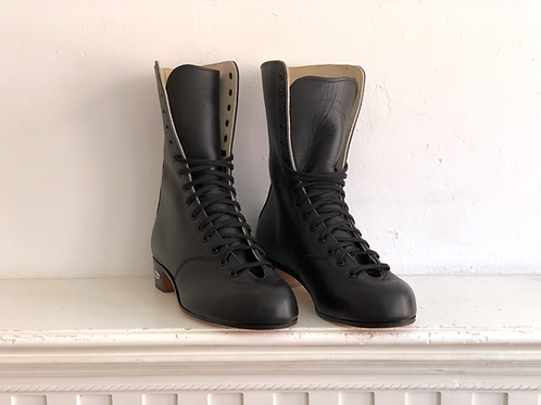 Riedell 172 boots in stock! Sizes 39,5 / 40 / 40,5 / 41 / 41,5