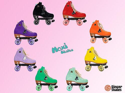 Moxi lolly set