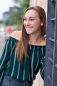 rosemount-senior-photographer-100.jpg