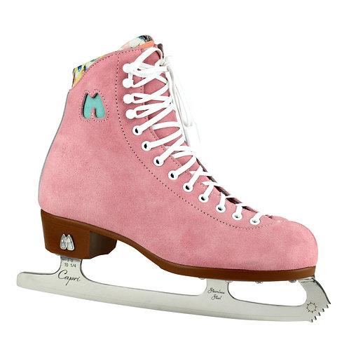 Moxi ice skates