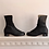 Thumbnail: Riedell 172 boots in stock! Sizes 39,5 / 40 / 40,5 / 41 / 41,5