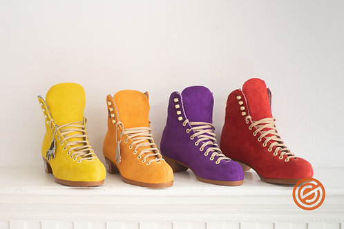 Moxi Lolly Boot only