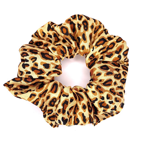 Leopard Ladies - Beige