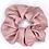 Thumbnail: Sensual Silk - Dusty Pink