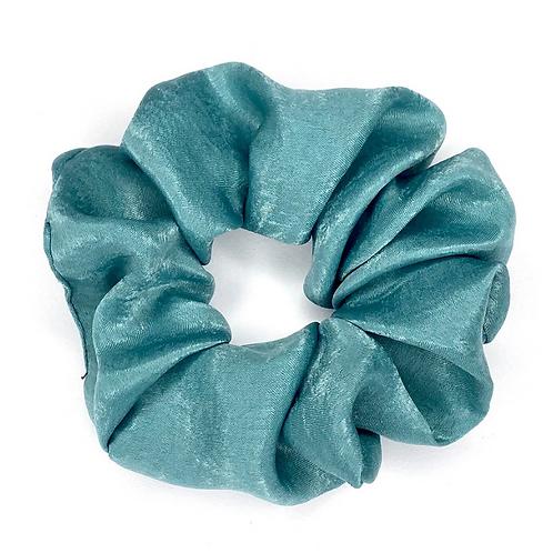 Sensual Silk - Aqua