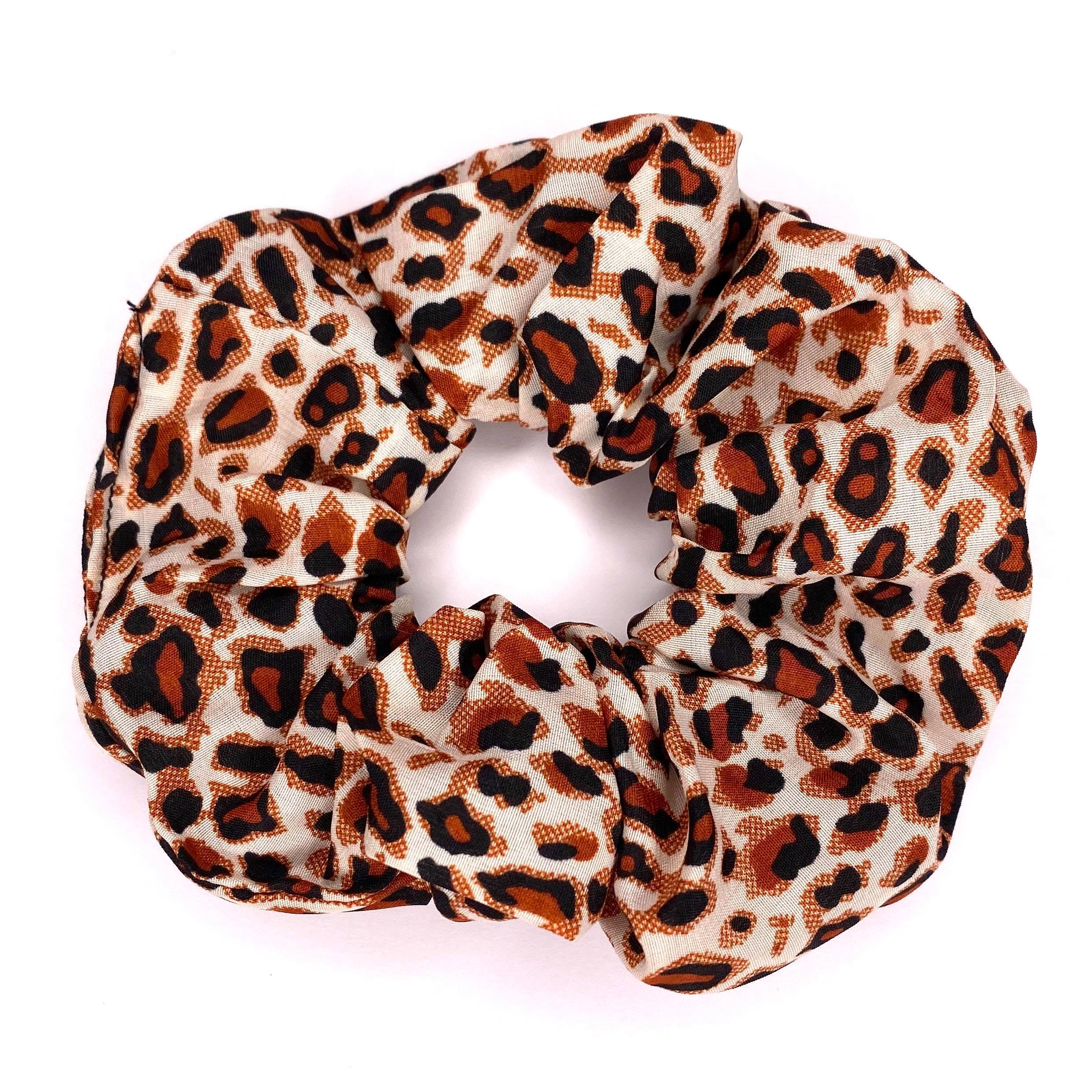 Best Hair Scrunchies