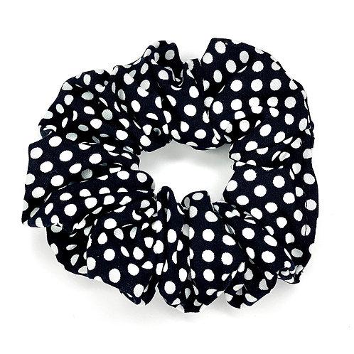 Delicious Dots - Black