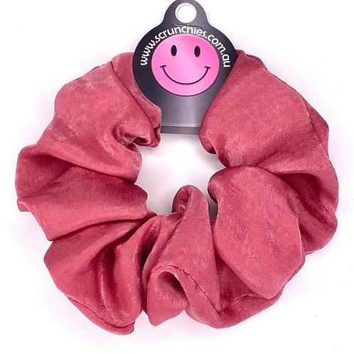 Sensual Silk - Pink