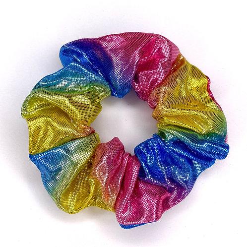 Magical Mermaid - Rainbow