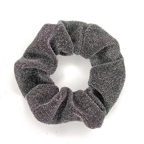 Gorgeous Glitter - Grey