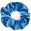 Thumbnail: Voluptuous Velvet - Light Blue