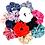 Thumbnail: Sensual Silk - Lilac