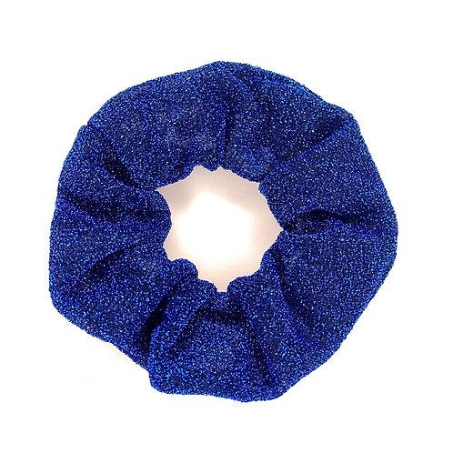 Gorgeous Glitter - Blue