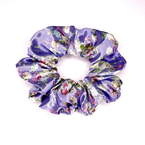 Flower Fair - Lilac