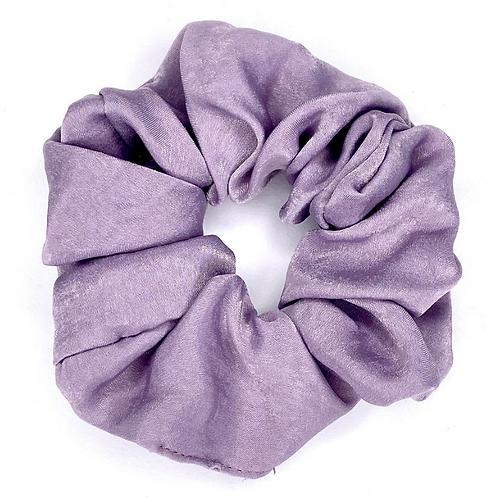 Sensual Silk - Lilac