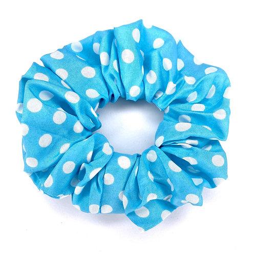 Daring Dots - Blue