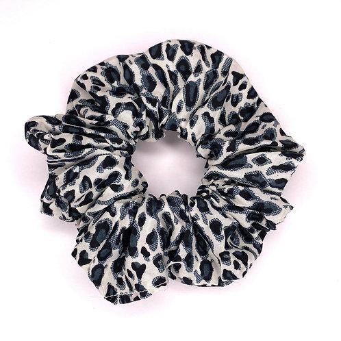 Leopard Ladies - Black