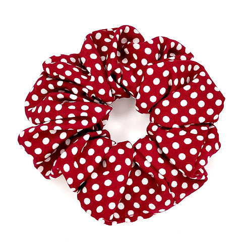 Delicious Dots - Red