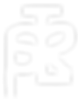 LogoSusanne3-weiß.png