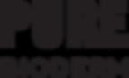 purebioderm_logo.png