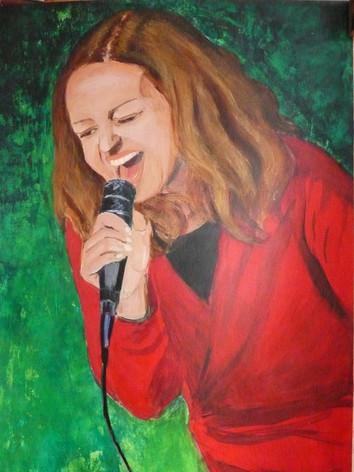 Lilli Kern