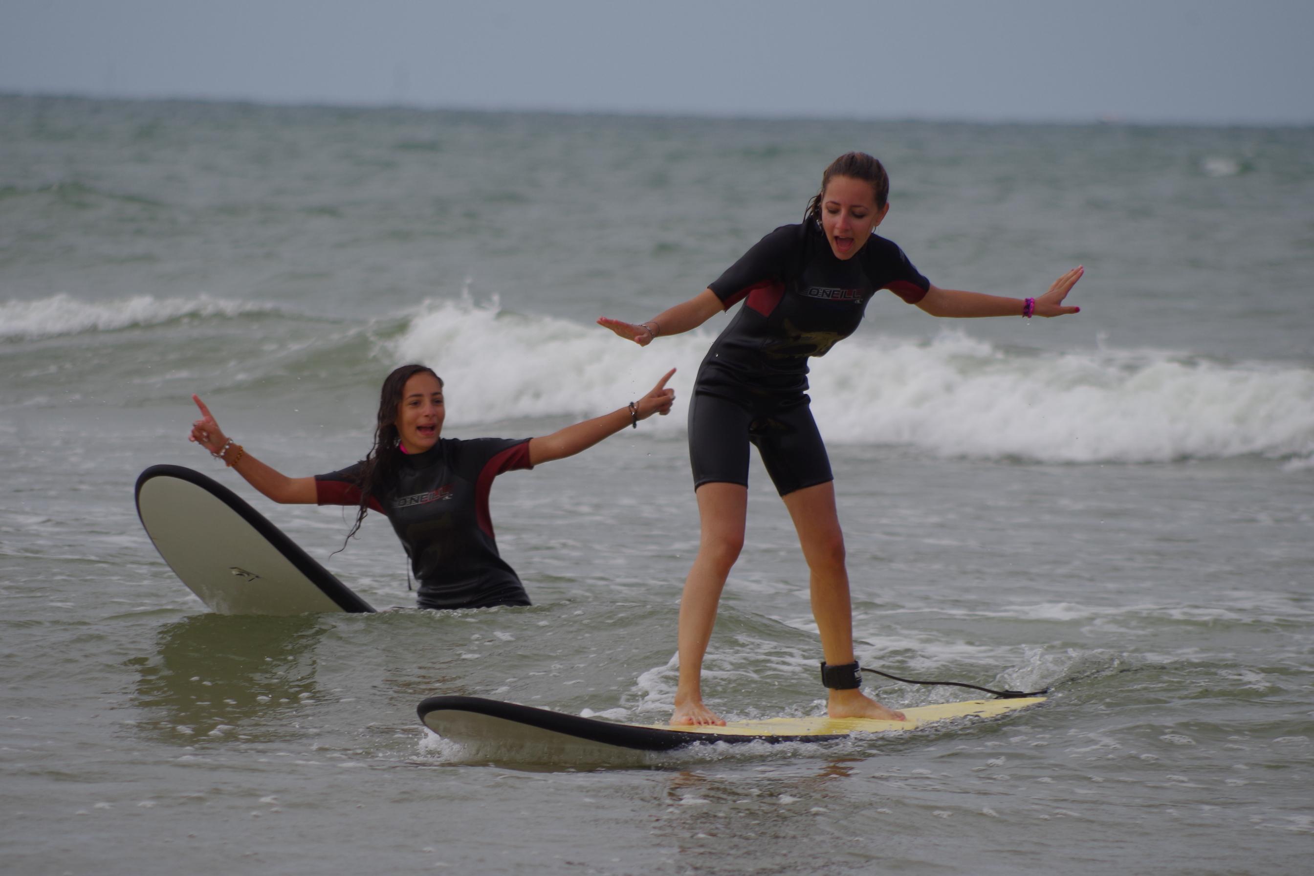 surf camp 3