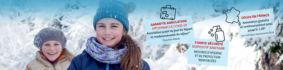 thumbnail_VPT-automne_enfants_1120x280 (