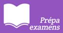 Formule-AD-Examens.png