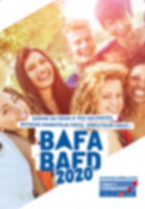Première_page_BAFA_2020.png