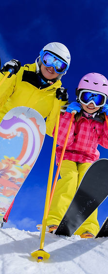 bigstock-Ski-skiers-sun-and-winter-fu-51