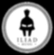 Iliad Music