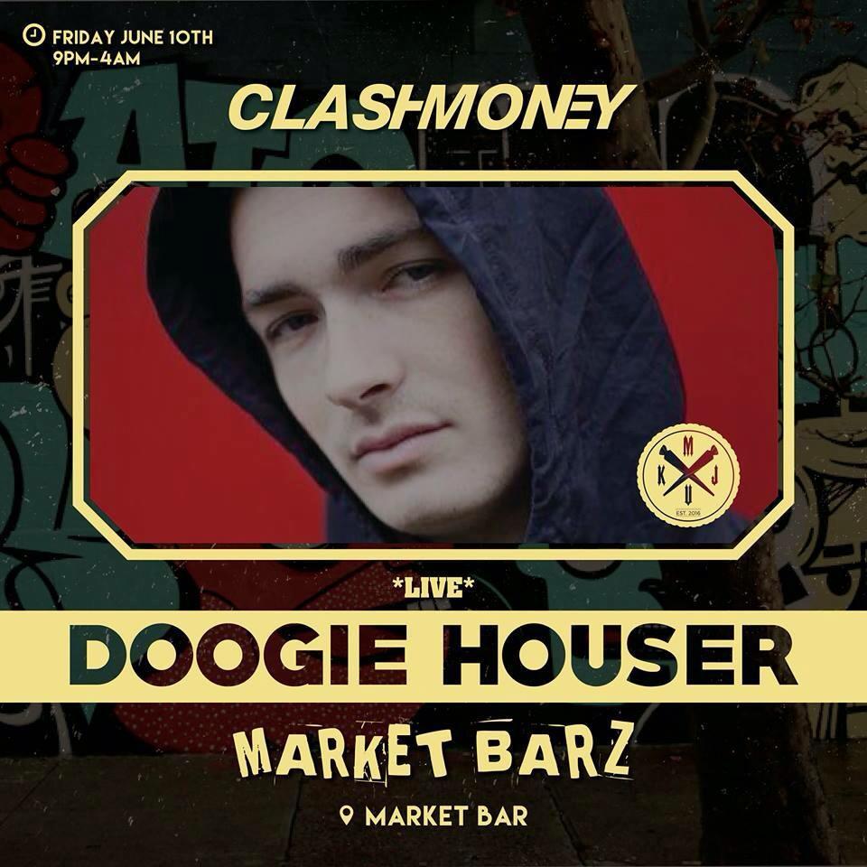 Doogie Houser