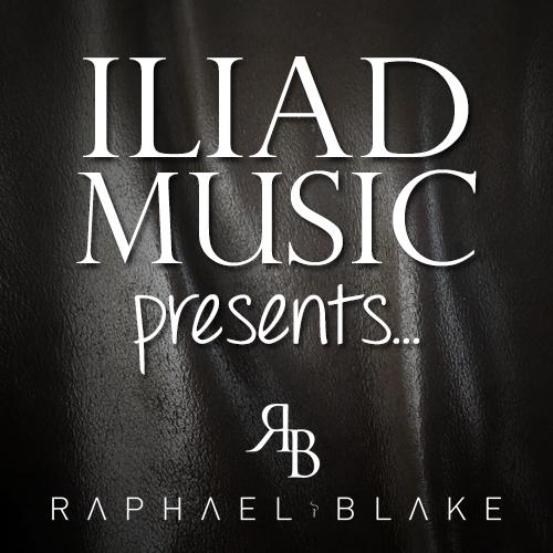 IliadMusicPresentsRaphaelBlake.png