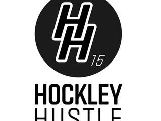 Clash Money @ Hockley Hustle 16