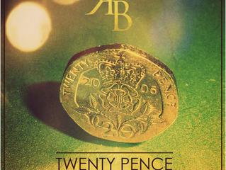 Raphael Blake - Twenty Pence