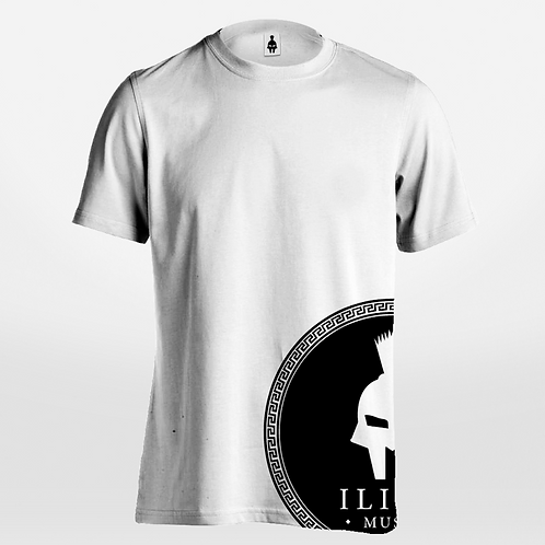 Iliad Music T-Shirt