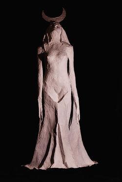 4 sculptures la luz 4.jpg